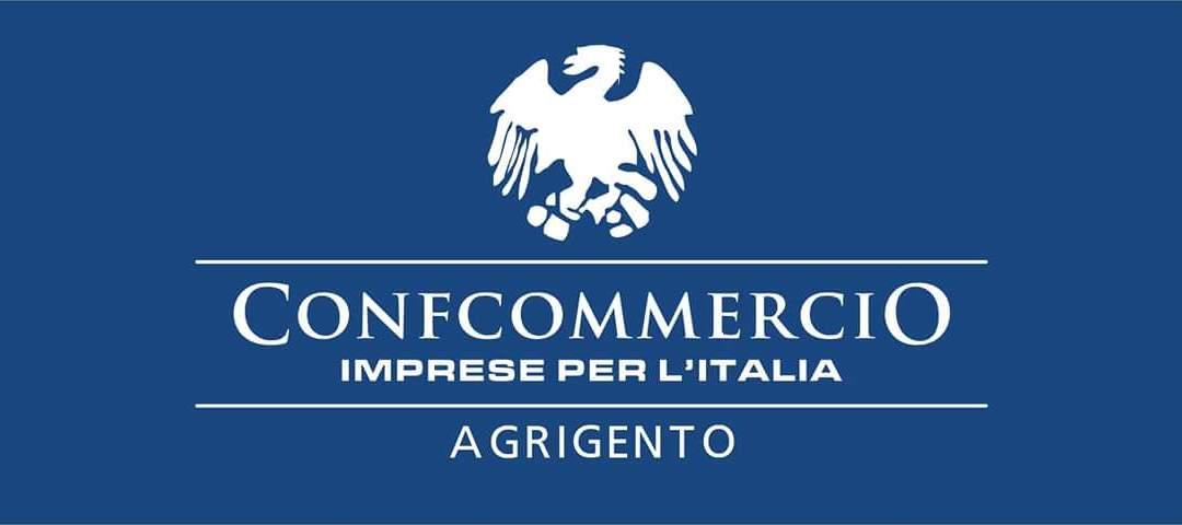 Confcommercio Agrigento
